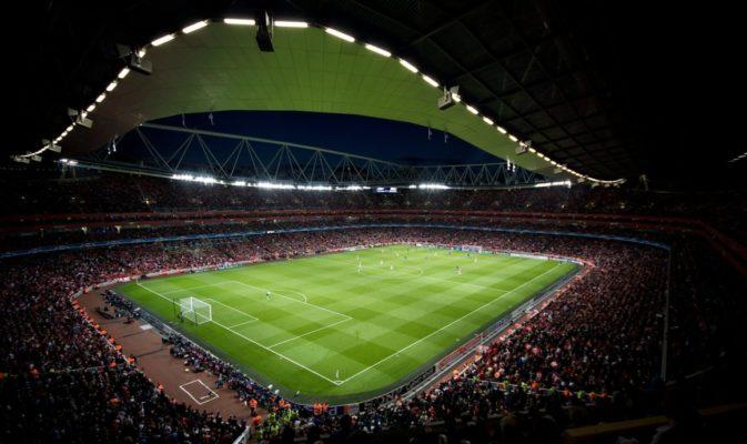 Pronostici Calcio Di Oggi: Giovedì 29 Dicembre 2016