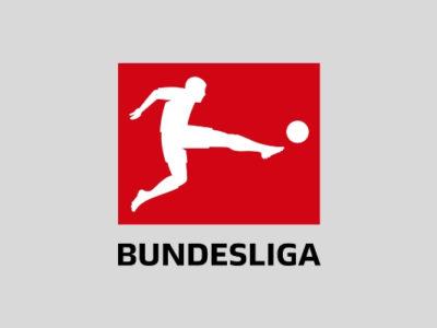Pronostici Bundesliga