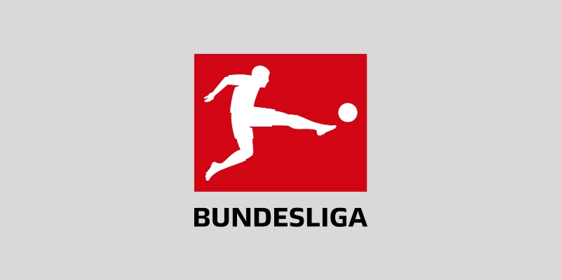 Pronostici Bundesliga Sabato 15 Febbraio 2020: Schedina 22ª Giornata