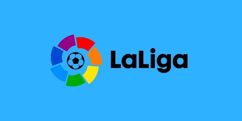 Pronostici Liga BBVA 15-16 Dicembre: Schedina 16ª Giornata Campionato Spagnolo