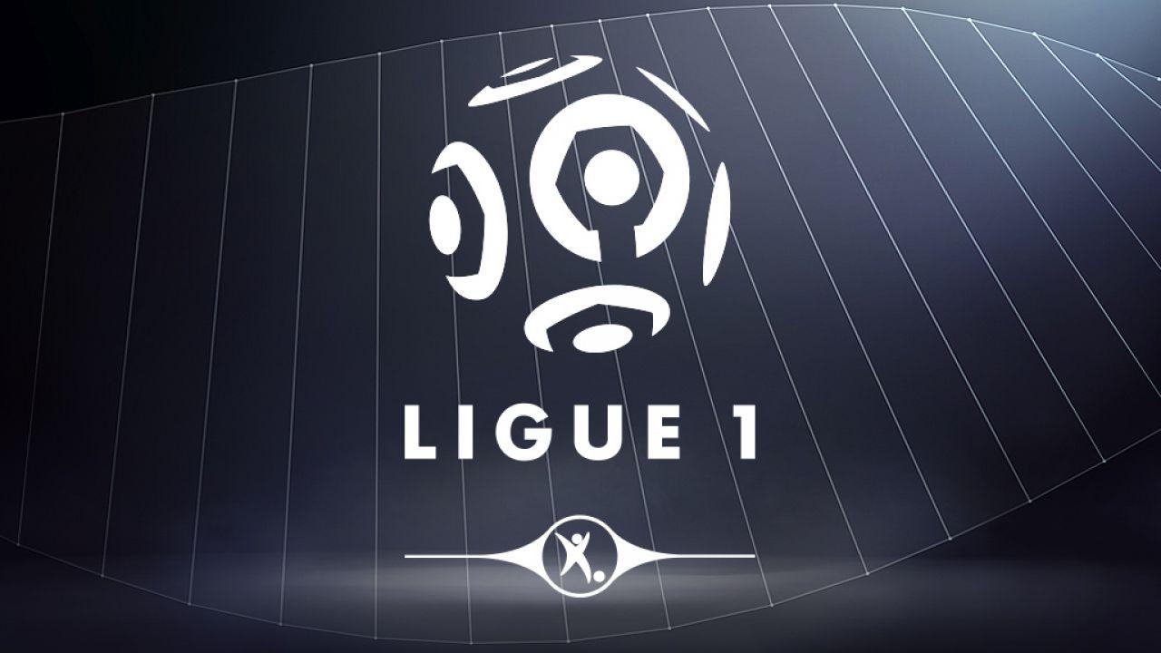 Pronostici Ligue 1 17-18-19 Agosto 2018: Schedina 2ª Giornata