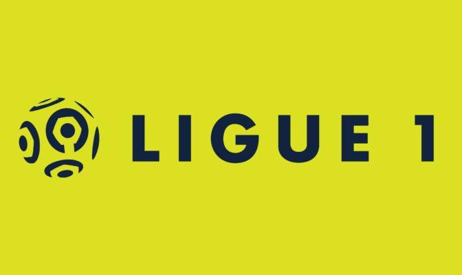 Pronostici Ligue 1 11-12 Maggio: Schedina 37ª Giornata