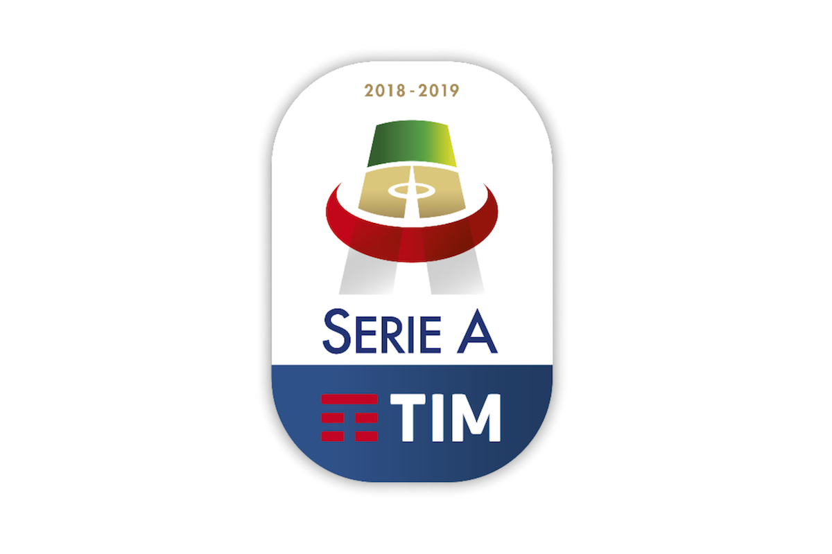 Pronostici Serie A 18-19-20 Agosto: Schedina 1ª Giornata Campionato Italiano