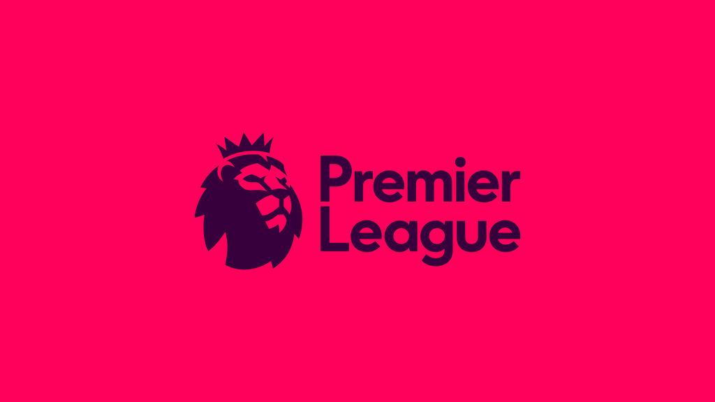 Pronostici Premier League 23-24 Febbraio: Schedina 27ª Giornata Campionato Inglese