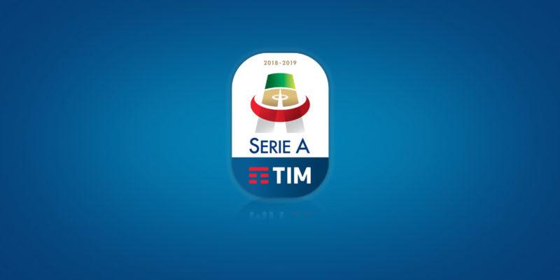 Pronostici Serie A 7-8-9 Dicembre: Schedina 15ª Giornata Campionato Italiano