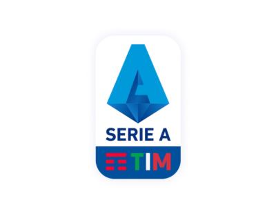 Pronostici Serie A 2019-2020