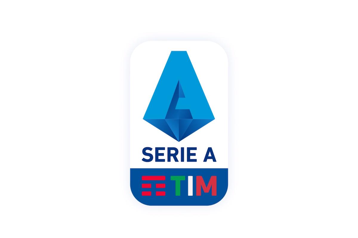 Pronostico Cagliari-Napoli 16 Febbraio: 24ª Giornata Di Serie A