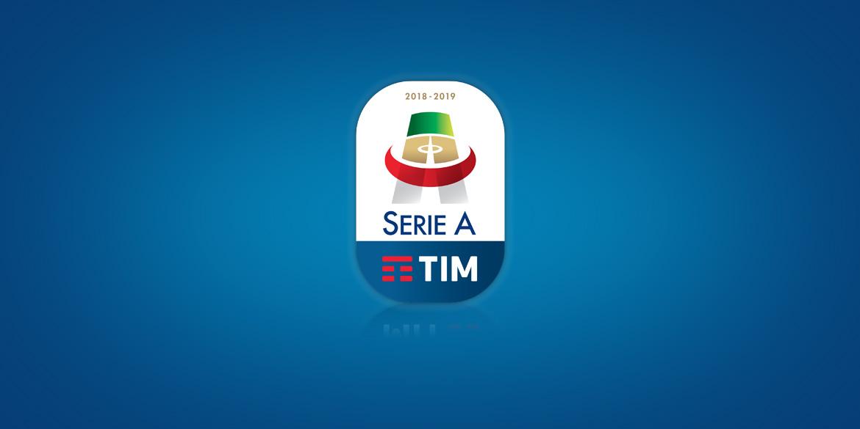 Pronostici Serie A 15-16-17-18 Dicembre: Schedina 16ª Giornata Campionato Italiano
