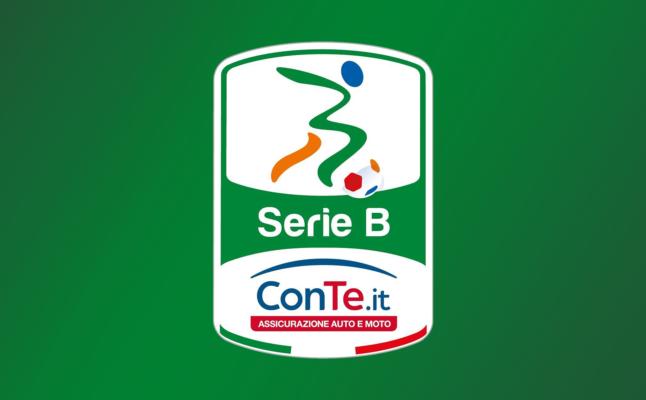 Pronostici Serie B 25-26-27 Agosto: 1ª Giornata