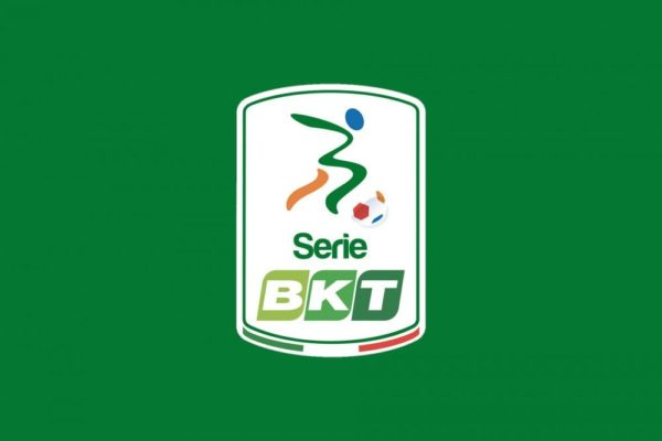 Pronostici Serie B 25-26-27 Novembre: Schedina 16ª Giornata
