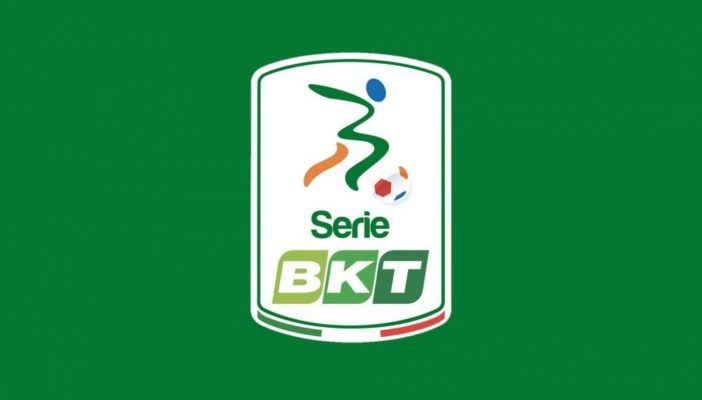 Pronostici Serie B 9-10-11 Novembre: Schedina 12ª Giornata