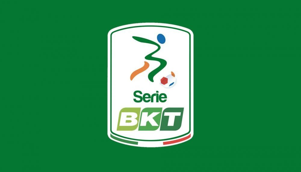 Pronostici Serie B Sabato 15 Febbraio 2020: Schedina 24ª Giornata