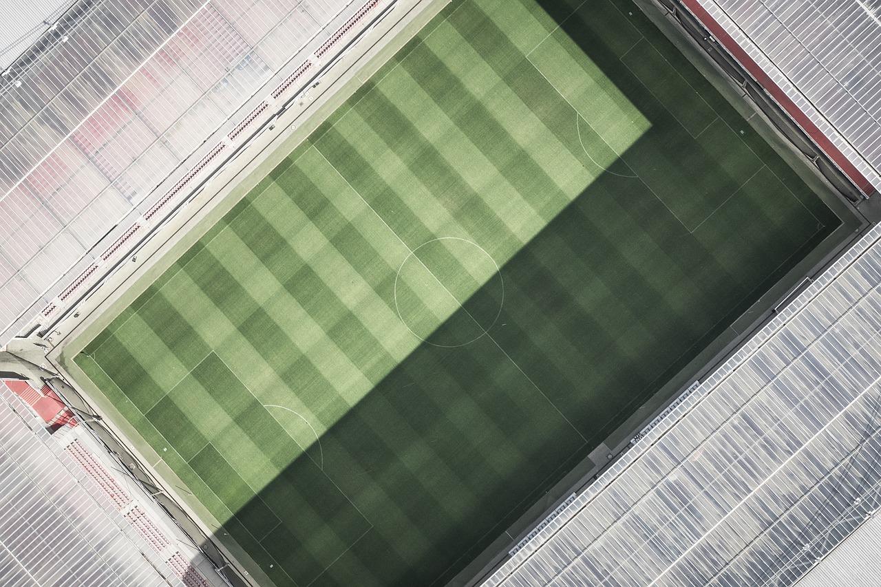 Calcio Scommesse: I Favoriti Per La Vittoria Della Premier League