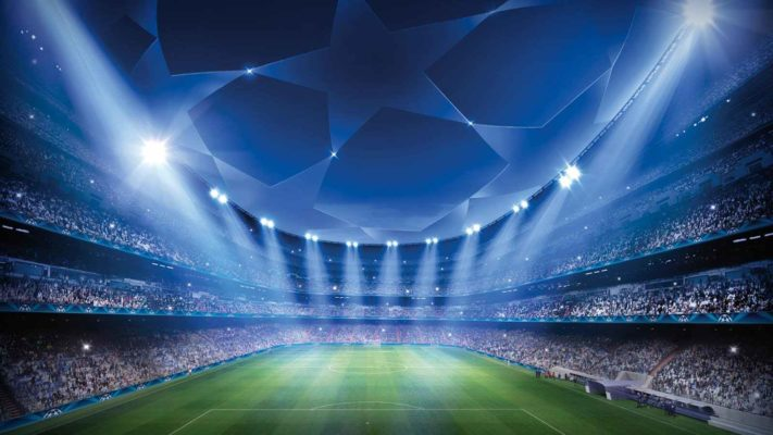 Pronostici Champions League 1-2 Maggio: Real Madrid-Bayern Monaco E Roma-Liverpool