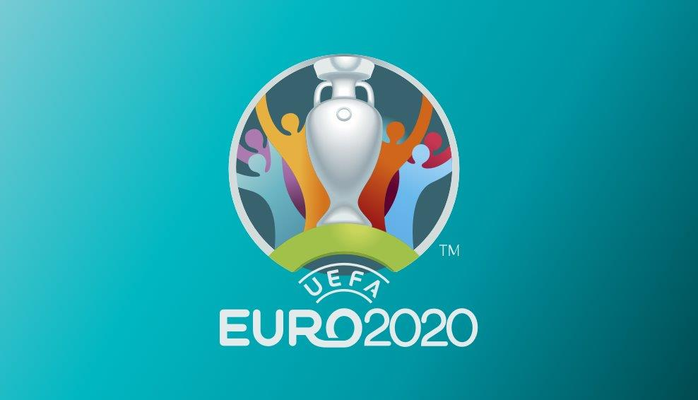 Schedina Di Oggi: Pronostici Qualificazioni Europei Martedì 19 Novembre 2019