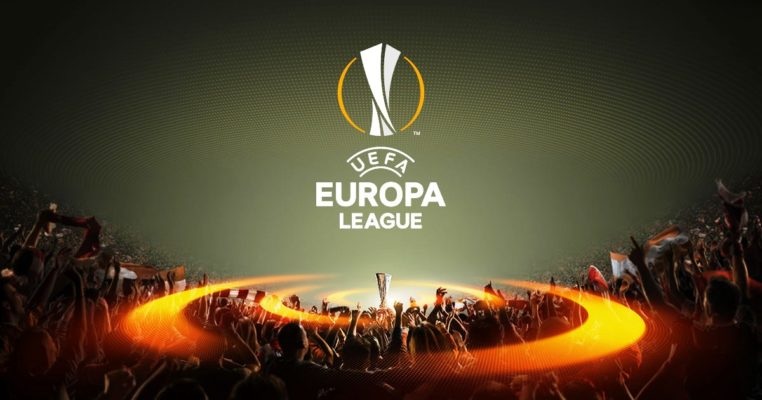 Pronostici Europa League 26 Aprile: Arsenal-Atletico Madrid E Marsiglia-Salisburgo