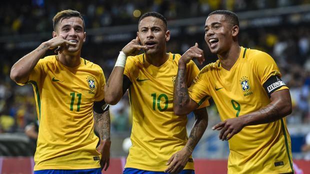 Pronostici Mondiali 2018: Chi Vincerà Il Gruppo E?